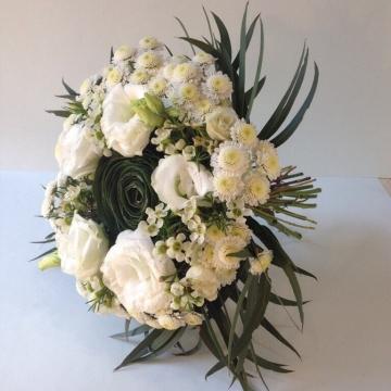 Букет невесты №202